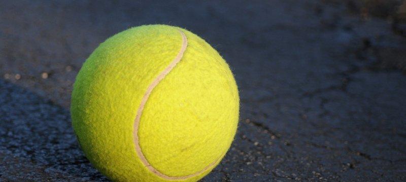 Tennis in Angel Fire NM