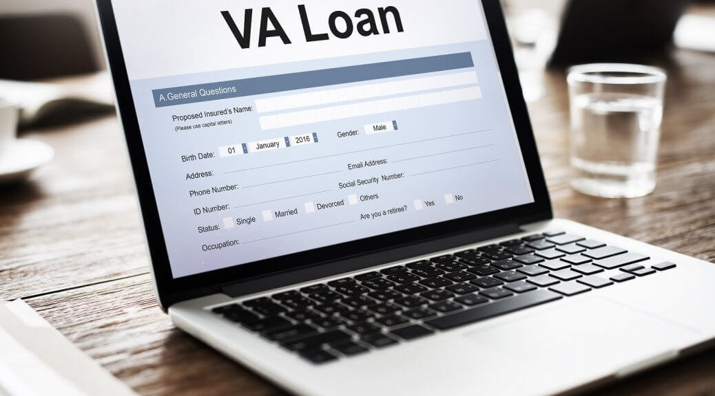 VA Loan Information - Angel Fire Homes for Sale