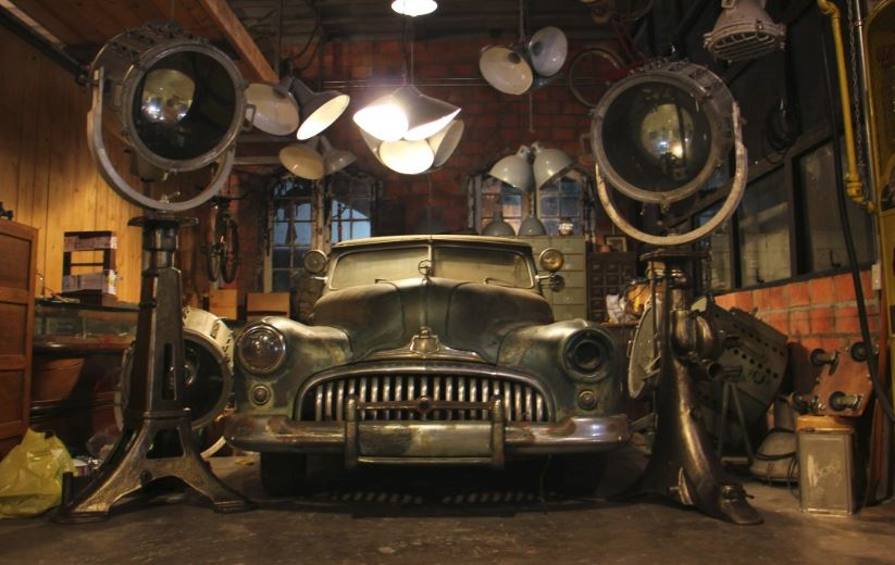 Should You Get A Vehicle History Report Angel Fire Real Estate Nm